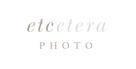 ETCETERA PHOTO
