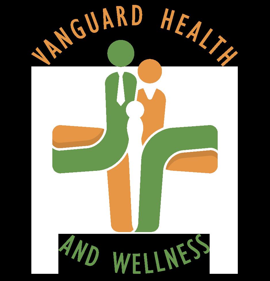 Vanguard Health Wellness Chiropractor Acupuncture Functional Medicine Westport Ct
