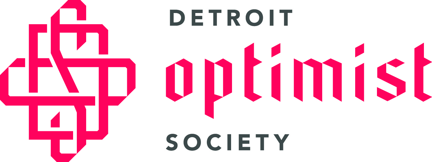 Detroit Optimist Society
