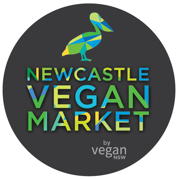 Newcastle Vegan Market