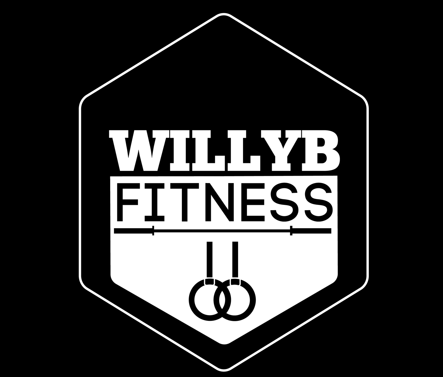 WillyB Fitness