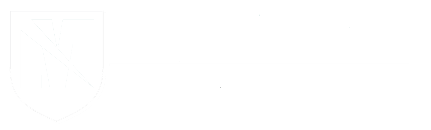 McKnight Advisory Group
