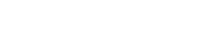 Smashed Crab Studio