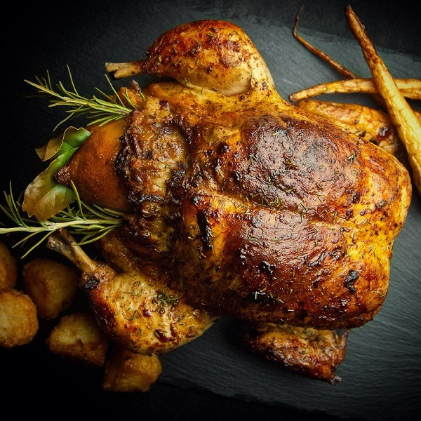 yorkshire-gourmet-organic-chicken
