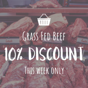 organic-beef-offer