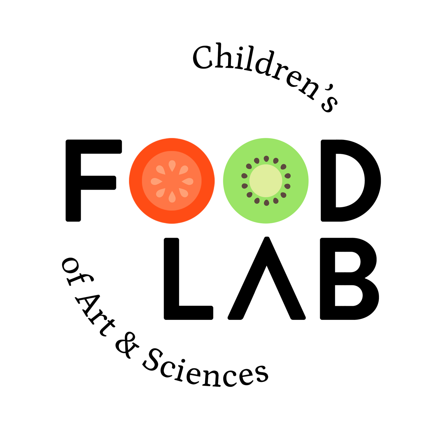 The Children's Food Lab
