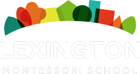 Lexington Montessori School