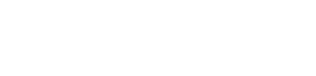 North Shore Board of the Northwestern Settlement