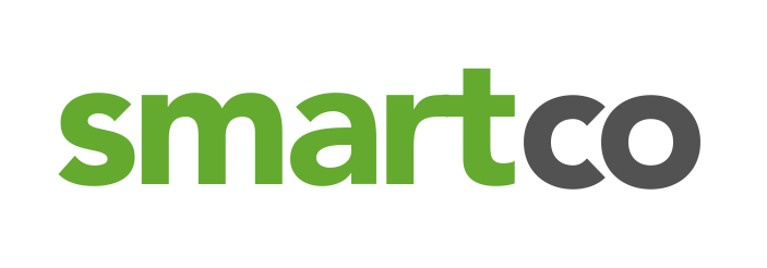 Smart Co Consulting