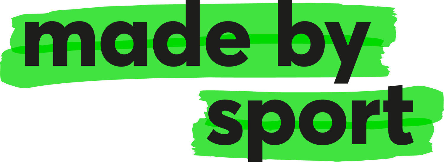 Made By Sport