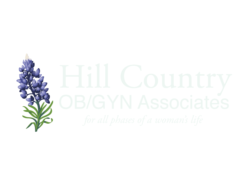 Careers — Hill Country OB/GYN Associates