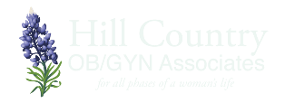 Hill Country OB/GYN Associates