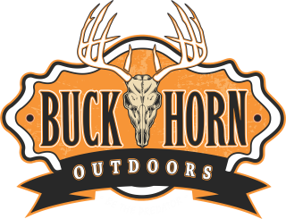 Buckhorn Outdoor Products
