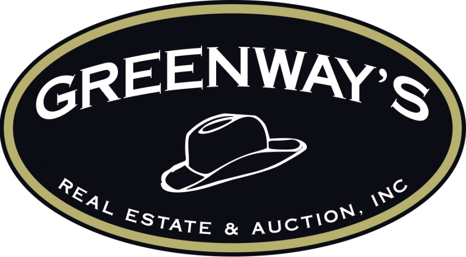 Greenway's Real Estate & Auction Inc.