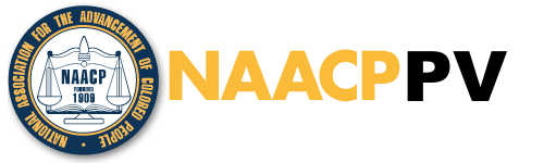 NAACP Pomona Valley