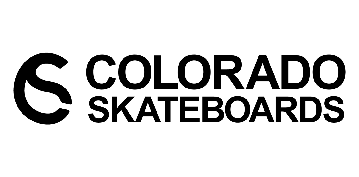 Colorado Skateboards