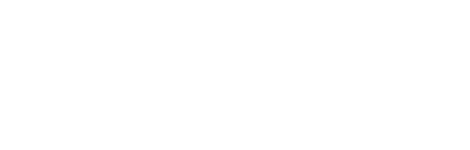 Kaw Prairie Community Church