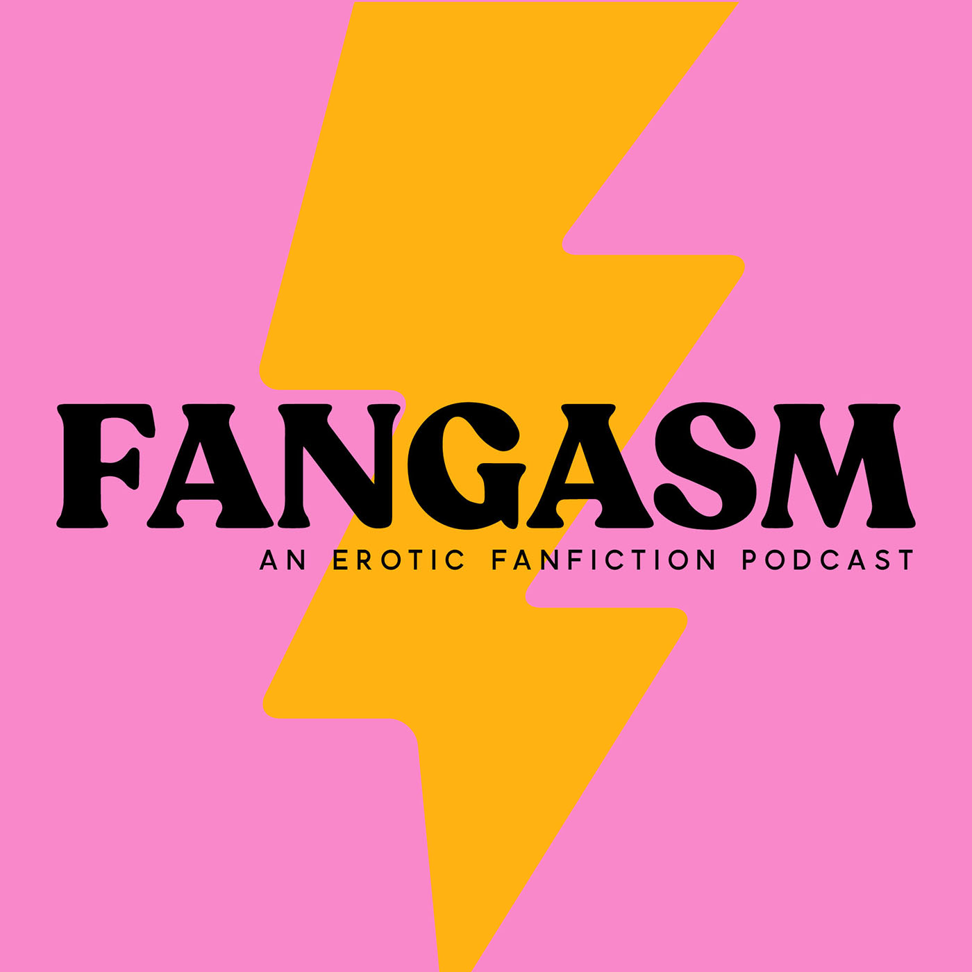 Fangasm | Listen to the Most Popular Podcasts on OwlTail