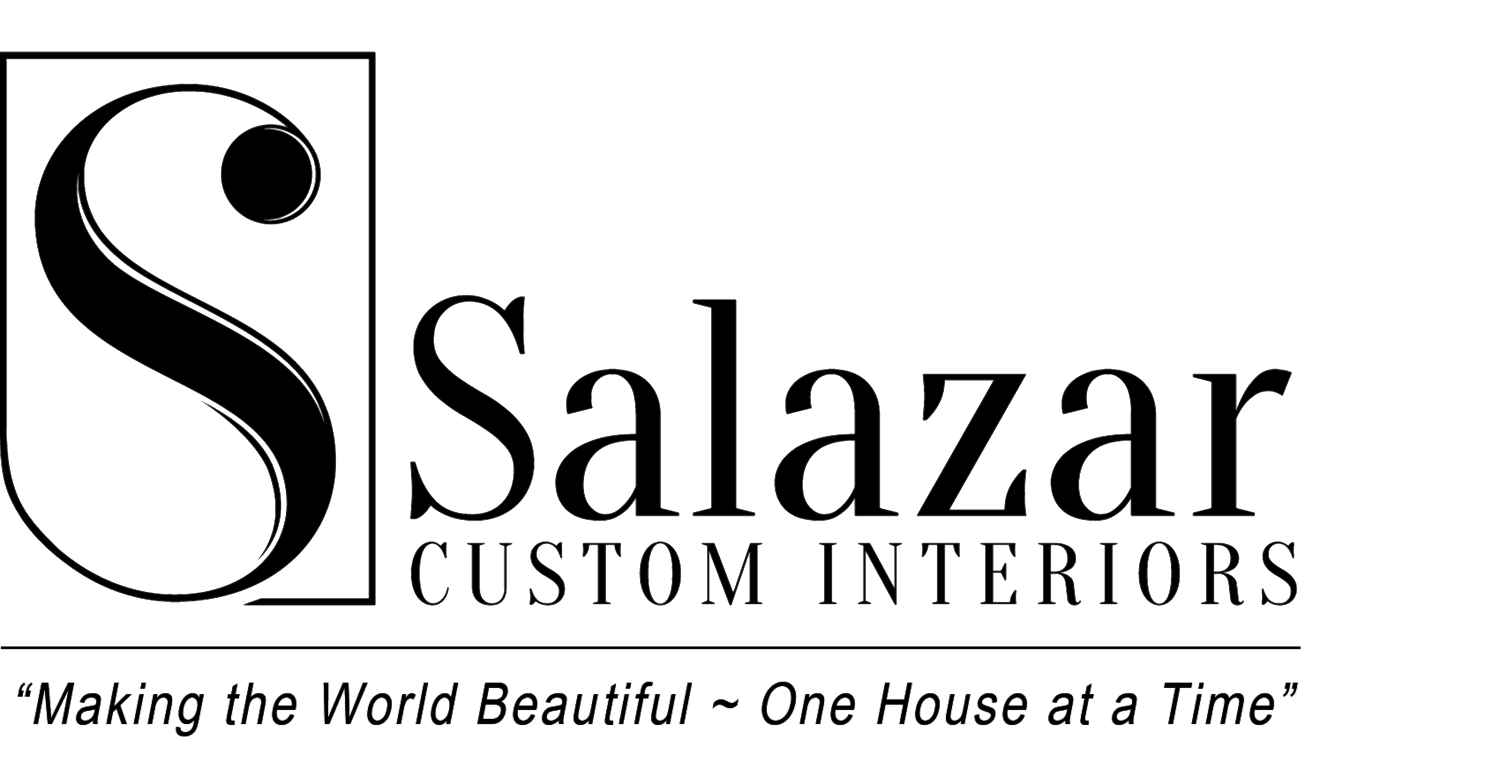 Salazar Custom Interiors