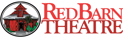 Red Barn Theatre