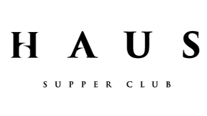 HAUS SUPPER CLUB - Honolulu, Hawaii, Waikiki, Lounge, Bar, Live Music, Karaoke, Dance Club & Djs