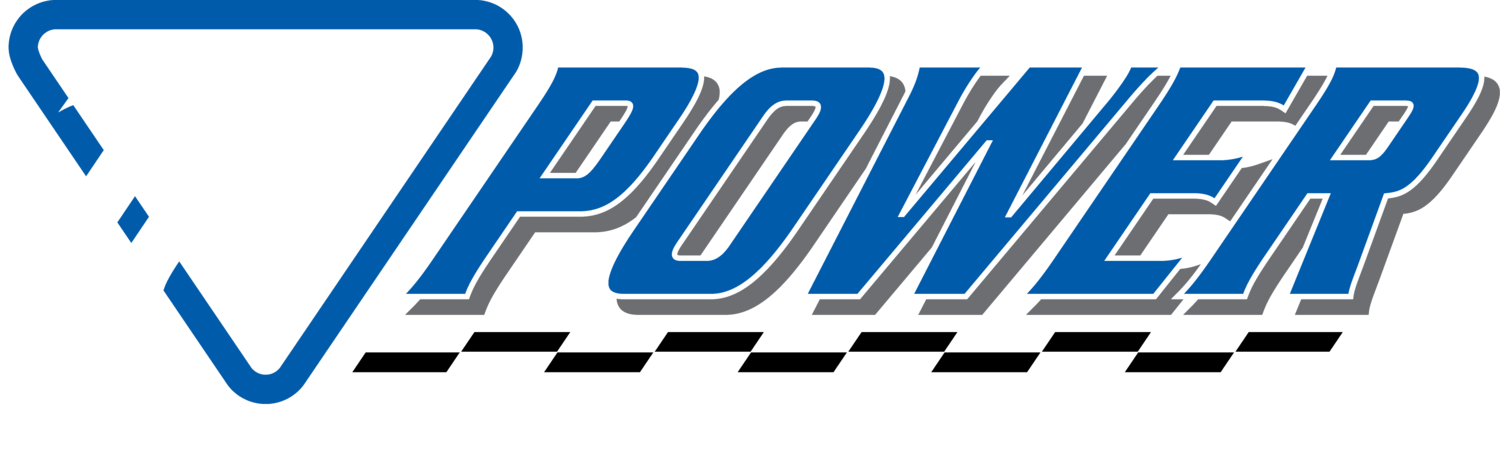 Tri power Automotive