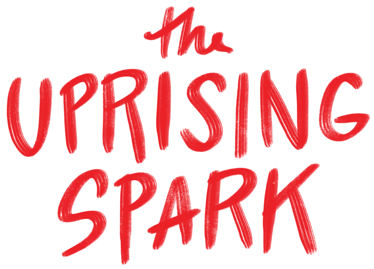 The Uprising Spark
