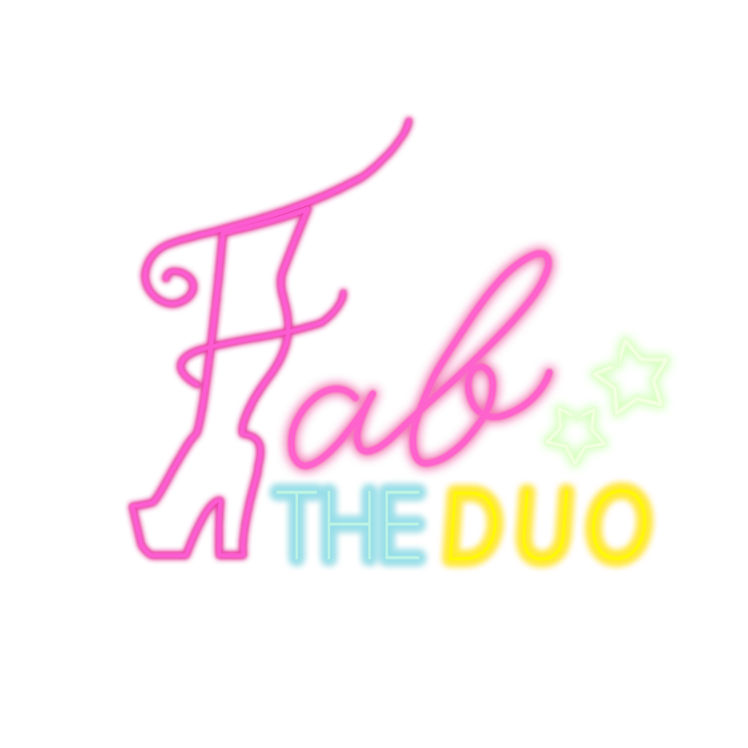 Fab the duo