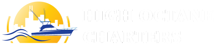 High Octane Charters