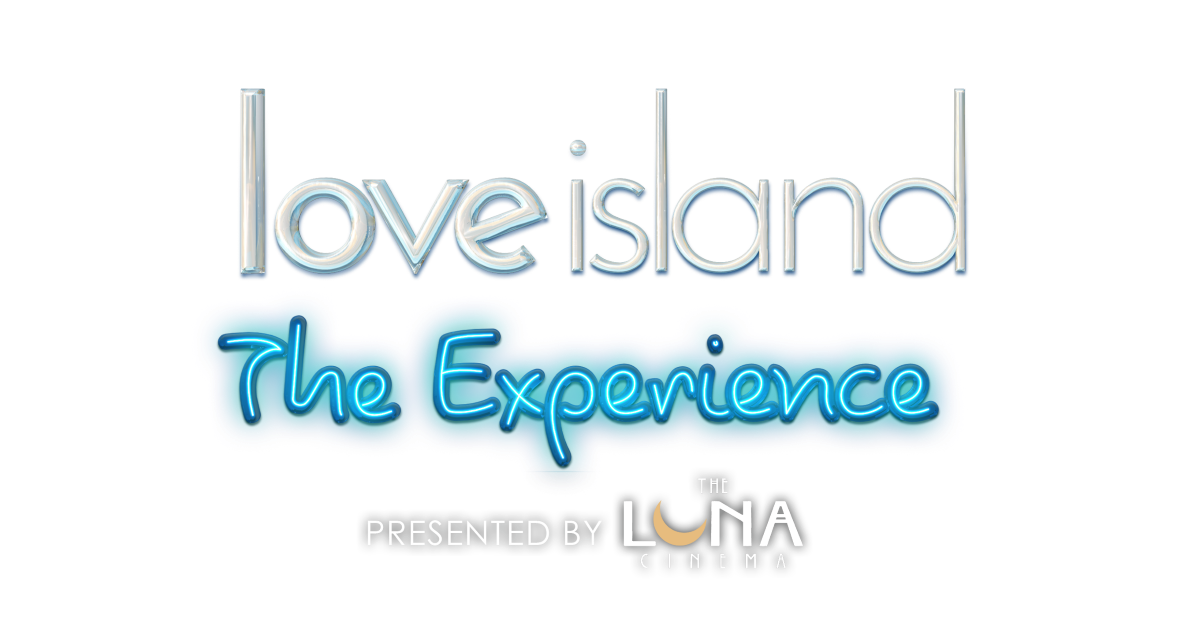 Love Island The Experience