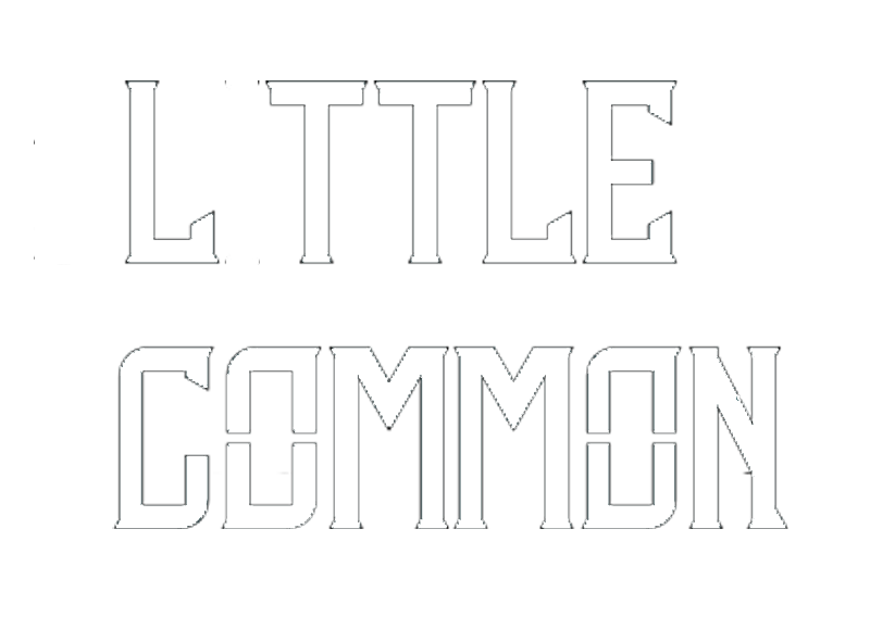 Little Common