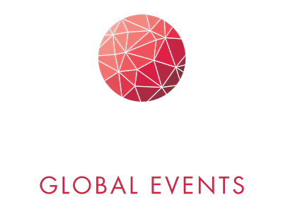 Prestige Global Events