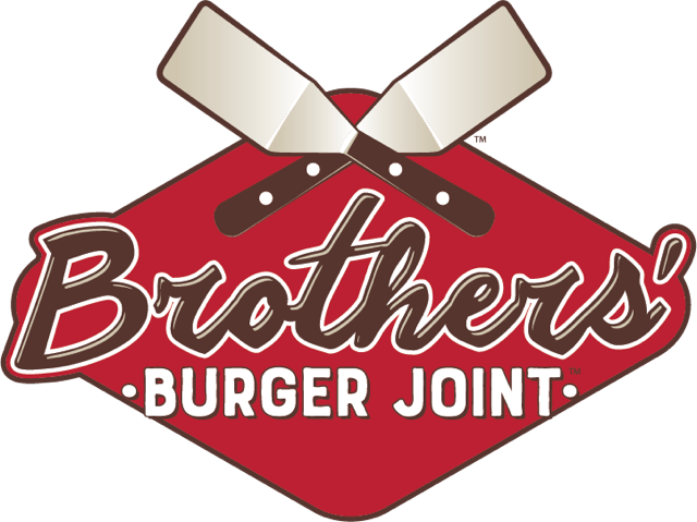 Brothers' Burger Joint