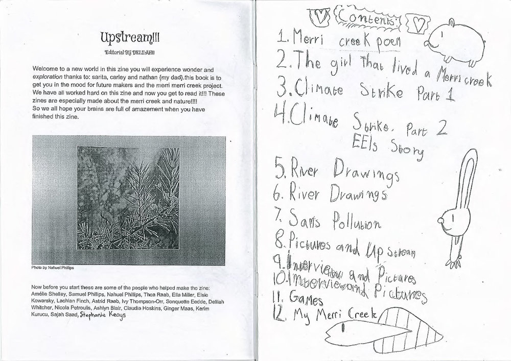 02-inside-cover-contents.jpg