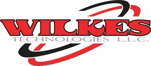 Wilkes Technologies