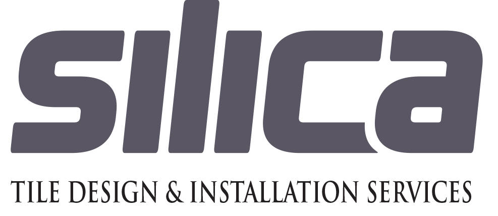 Silica Tiling Design and Installation