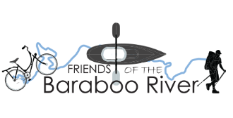 Friends of the Baraboo River