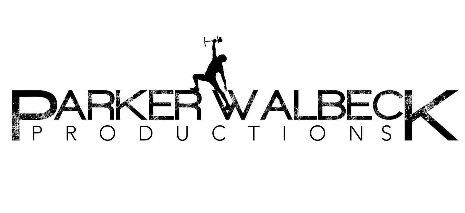 Parker Walbeck Productions