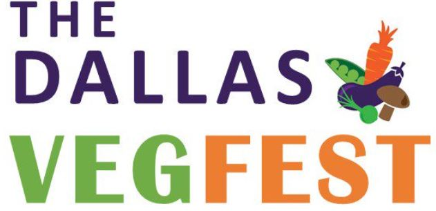 The Dallas Veg Fest 2019