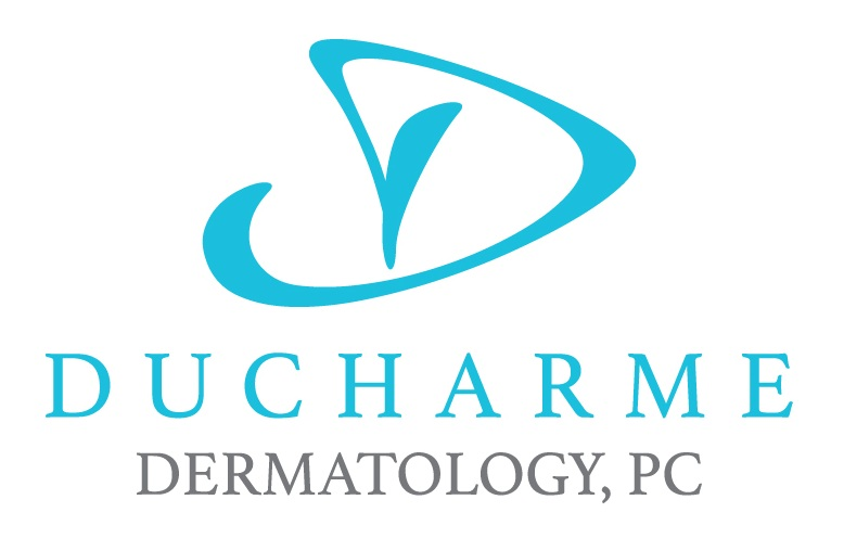 Ducharme Dermatology