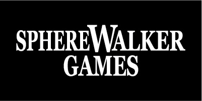 Spherewalker Games