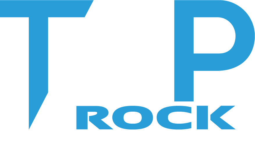 Tap Rock Resources