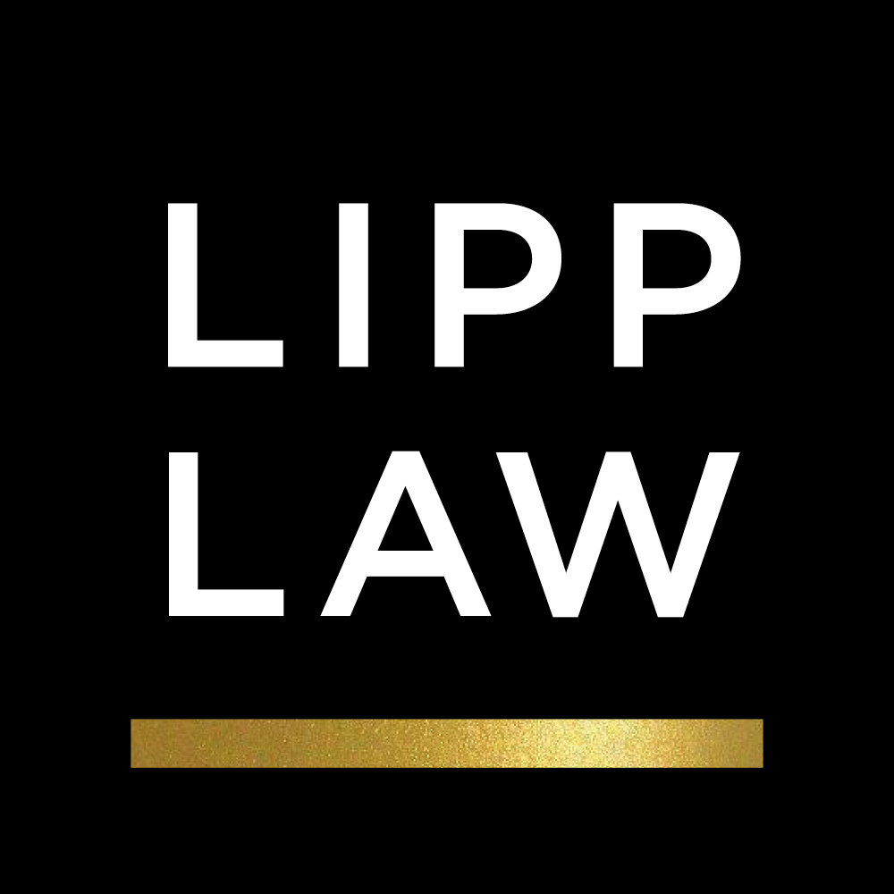 The Lipp Law Firm, PC
