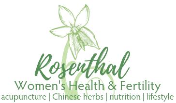 Rosenthal Women's Health & Fertility