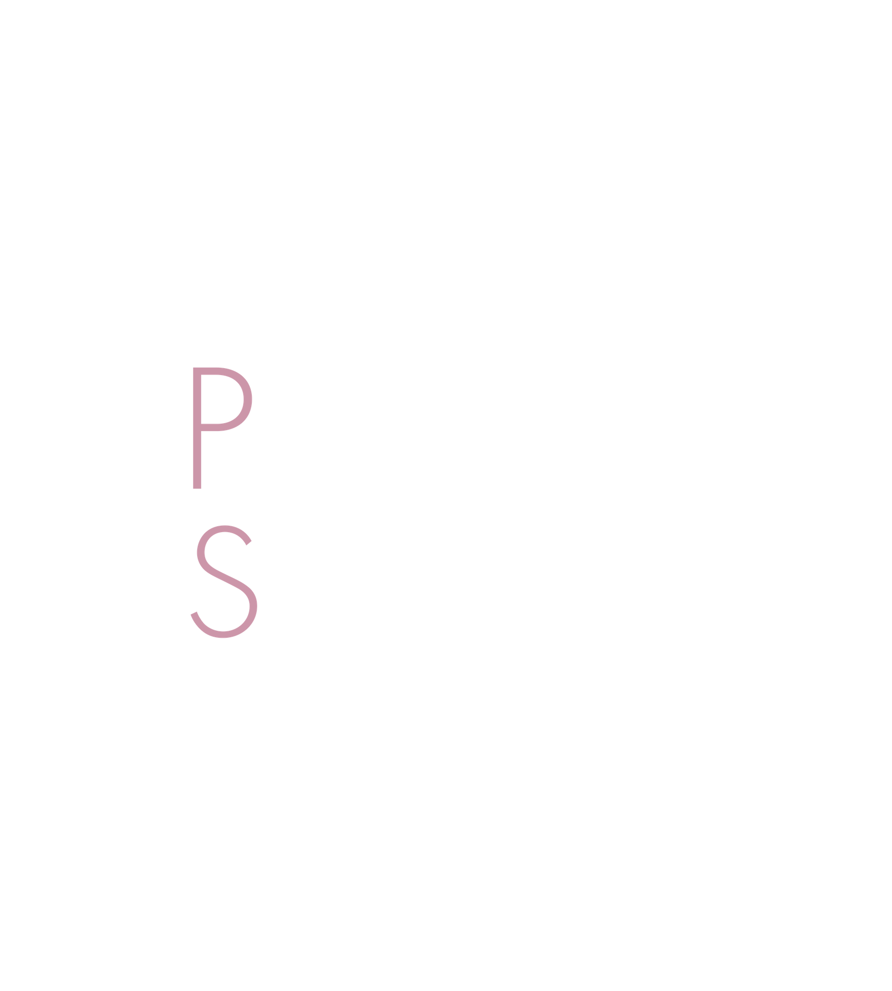 Picton Social - Coffee • Food • Functions