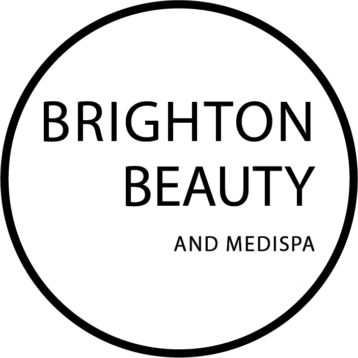 Brighton Beauty + Medispa