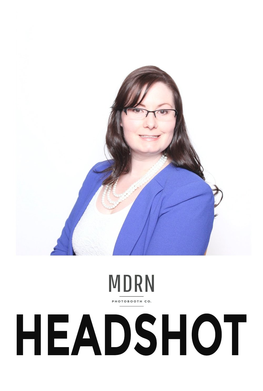 Ottawa Professional Head Shots