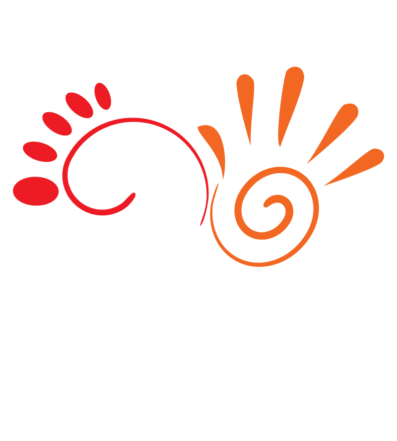 Barefoot Therapists