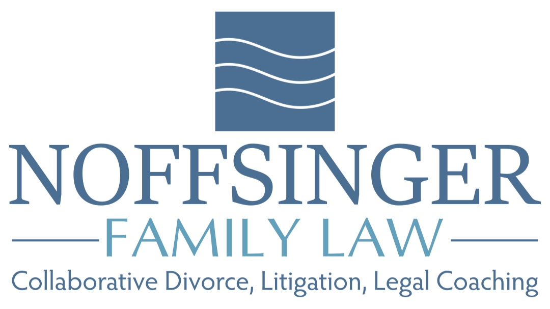 Noffsinger Family Law