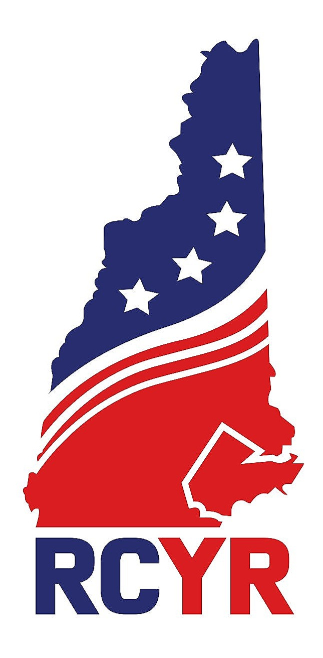 Rockingham County Young Republicans